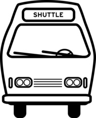 transportationshuttle-busbuscarvehiclebus-iconpublic-1FEIyK-clipart